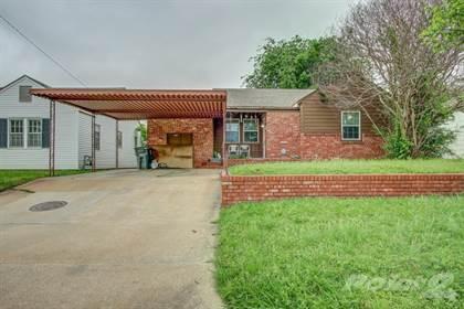 Single-Family Home for sale in 3117 E Admiral Blvd , Tulsa, OK, 74110
