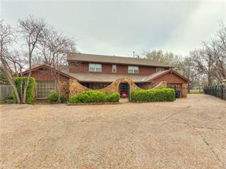 Single Family for sale in 6700 Eastwood Circle, Oklahoma City, OK, 73132