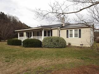 Single Family for sale in 2755 Elkton Road, Clarkton, NC, 28433