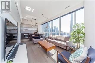 Condo for rent in 8 MERCER ST 3008, Toronto, Ontario