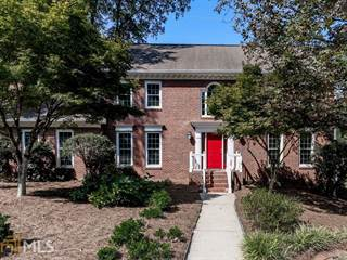 Single Family for sale in 3735 Winters Hill Dr, Peachtree Corners, GA, 30360