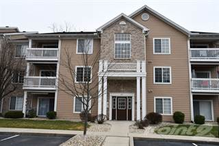 Condo for sale in 6517 Emerald Hill Ct. #205, Indianapolis, IN, 46237