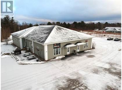 Retail Property for sale in Lot B4 9701 Commercial Street, New Minas, Nova Scotia, B4N3G6