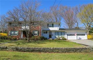 Single Family for sale in 67 Landmark Road, Warwick, RI, 02886