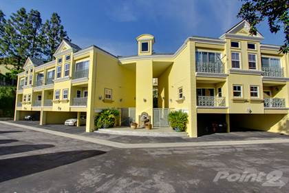 Apartment for rent in 2301 Roscomare Rd, Los Angeles, CA, 90077