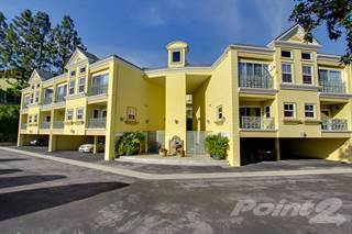 Apartment for rent in 2301 Roscomare Road, Los Angeles, CA, 90077