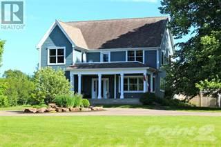 Single Family for sale in 44 Glencove Drive, Stratford, Prince Edward Island