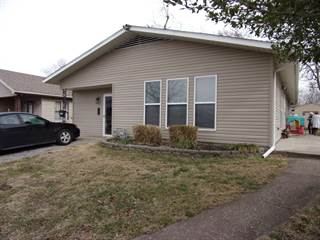 Single Family for sale in 516 8th Street, Herrin, IL, 62948