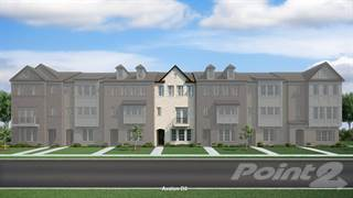Multi-family Home for sale in 1318 E Woodlawn Road, Charlotte, NC, 28209