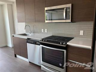 Condo for rent in 875 Queen St E, Toronto, Ontario, M4M 1J2
