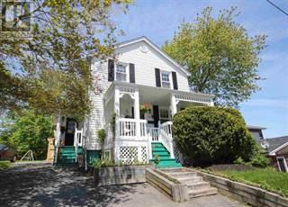Single Family for sale in 147 Melody Drive, Halifax, Nova Scotia, B3M1P9
