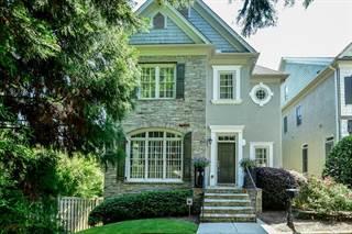 Single Family for sale in 2694 Lenox Road NE 1, Atlanta, GA, 30324