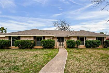 Residential Property for sale in 915 Pinehurst Drive, Arlington, TX, 76012
