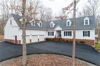 Single Family for sale in 2130 Alldever Drive, Goochland, VA, 23102