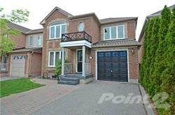 Residential Property for sale in 152 Swan Park Rd, Markham, Ontario, L6E1S4