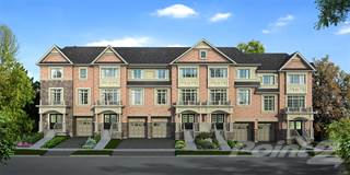 Townhouse for sale in Grayson Road, Ajax, Ajax, Ontario
