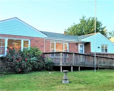 Residential Property for sale in 609 Aragona Boulevard, Virginia Beach, VA, 23462