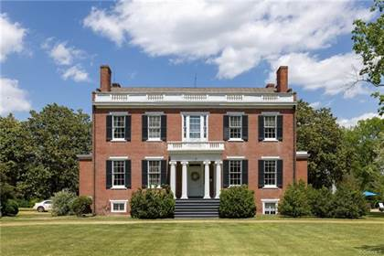 Residential Property for sale in 5000 Mount Sterling Farm Road, Providence Forge, VA, 23140