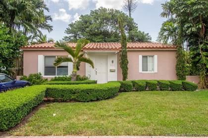 Residential en venta en No address available, Coral Gables, FL, 33134