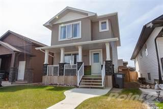 Residential Property for sale in 406 Boykowich STREET, Saskatoon, Saskatchewan, S7W 0S4