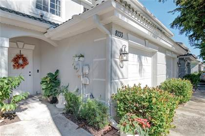 Residential Property for sale in 8133 Pacific Beach DR, Fort Myers, FL, 33966