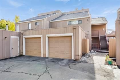 Condominium for sale in 7942 Arcade Lake Ln 36, Citrus Heights, CA, 95610