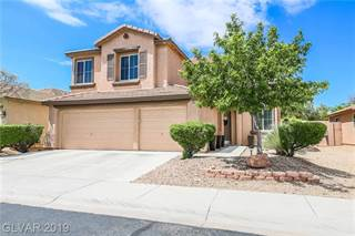 Single Family en venta en 9807 RED DEER Street, Las Vegas, NV, 89143