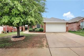 Single Family for sale in 15513 Gatehouse Drive, Roanoke, TX, 76262