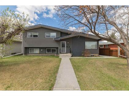 Single Family for sale in 5216 114B ST NW, Edmonton, Alberta, T6H3N5
