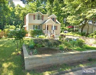 Residential Property for sale in 101 Cedar Street, Cresskill, NJ, 07626