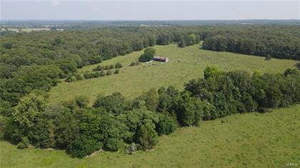 Farm And Agriculture for sale in 0 County Road 3220, Salem, MO, 65560