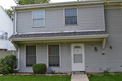 Residential for sale in 15I Fernwood Drive I, Bolingbrook, IL, 60440