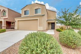 Single Family Homes For Rent In Cactus Forest Az Our Homes