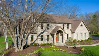 Single Family for sale in 279 Farm Court, Greater Yorkville, IL, 60560