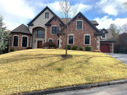 Residential for sale in 8 Southcote Road, Brentwood, MO, 63144