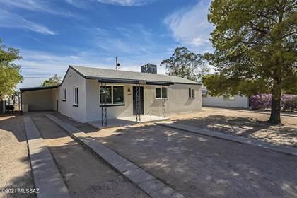 Residential for sale in 4608 E Malvern Street, Tucson, AZ, 85711