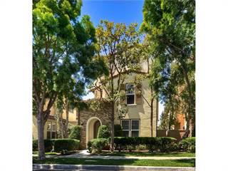 239 Tall Oak, Irvine, CA