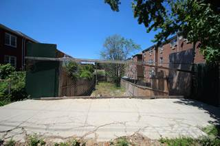 Land for sale in 3011 Schley Ave, Bronx, NY, 10465
