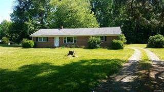 Single Family for sale in 2538 Canal Road, Richmond County, VA, 22460