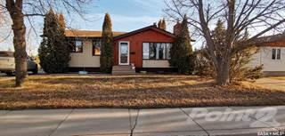 Residential Property for sale in 2401 37th STREET W, Saskatoon, Saskatchewan, S7L 4E7