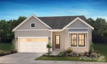 Singlefamily for sale in 9240 Lake Breeze Drive, Littleton, CO, 80125