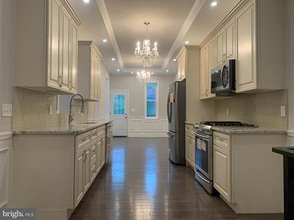 Residential Property for sale in 3130 W MONTGOMERY AVENUE, Philadelphia, PA, 19121