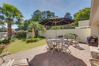 Single Family for sale in 341 Latrium Circle, Miramar Beach, FL, 32550