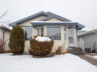 Single Family for sale in 16227 57 ST NW, Edmonton, Alberta