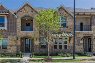 Condo for rent in 2533 Gramercy Park Drive, Flower Mound, TX, 75028