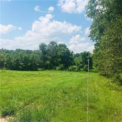 Farm And Agriculture for sale in 12891 Colonel Meyers  RD, Greater Highfill, AR, 72712