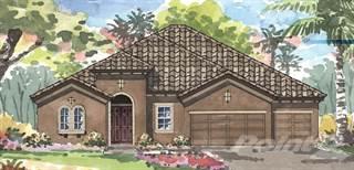Single Family for sale in 4420 Night Star Trail, Jay B. Starkey, FL, 34655