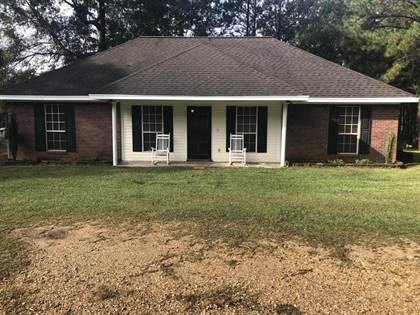 Residential for sale in 227 Southgate Rd., Hattiesburg, MS, 39401