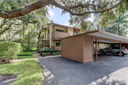 Residential Property for sale in 2323 HAMMOND WAY C, Safety Harbor, FL, 34695