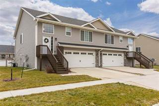 Single Family for sale in 1332 Moon Flower Ave, Tiffin, IA, 52340
